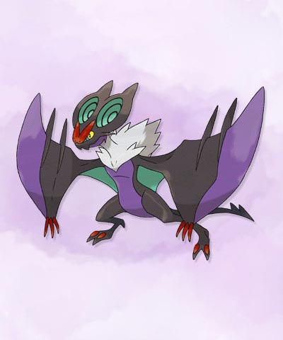 Noivern-Pokemon-X-and-Y