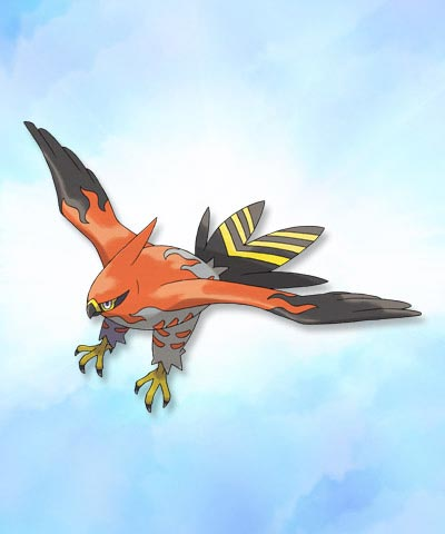 Talonflame-Pokemon-X-and-Y