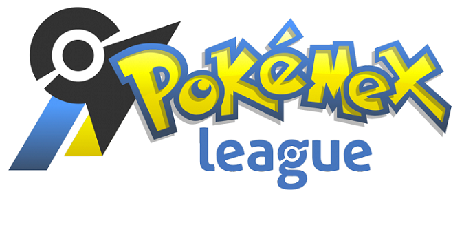 league_pokemex